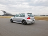 HPerformance Volkswagen Golf R32 2015