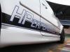 HPerformance Volkswagen Golf R32 2015