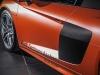 HplusB Audi R8 2015