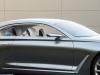 Hyundai Vision G Concept 2015