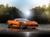 2015 Jaguar C-X75 Bond Concept