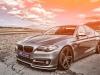 2015 JMS BMW 5-Series