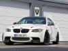 2015 KBR BMW M3 E92 Clubsport