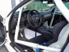 KBR BMW M3 E92 Clubsport 2015