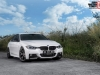 Klassen BMW F30 335i 2015