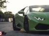 Klassen iD Lamborghini Huracan LP610-4 2015