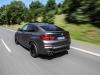 LightWeight BMW X4 2015