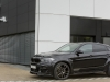 Lumma Design BMW X6 CLR X6R 2015