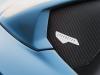 Mazda MX-5 Speedster Concept 2015
