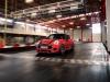 MINI Hatch F56 2014