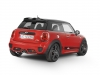MINI Hatch F56 2014