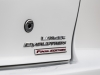 Mitsubishi Lancer Evolution Final Edition 2015