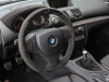 OK-Chiptuning BMW 1-Series M Coupe 2015