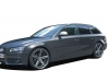 2015 Oxigin Audi A4 Avant OX18