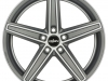 Oxigin Audi A4 Avant OX18 2015
