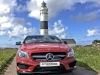2015 PEC Tuning Mercedes-Bnez CLA45 AMG