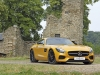 2015 Posaidon Mercedes-Benz AMG GT RS 700