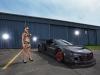 2015 Recon MC8 Audi R8 V10 Plus
