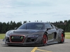 Recon MC8 Audi R8 V10 Plus 2015