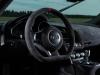 Recon MC8 Audi R8 V10 Plus 2015