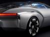 Renault Coupe C Concept 2015