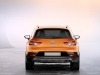Seat Leon Cross Sport Concept 2015