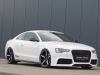 2015 Senner Audi S5 Coupe