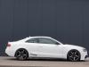 Senner Audi S5 Coupe 2015