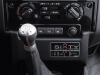 Startech Land Rover Sixty8 2015