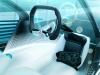 Toyota FCV Plus Concept 2015