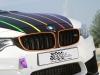 TVW BMW M4 DTM Champion Edition 2015