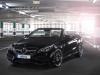 2015 Vath Mercedes-Benz E500 Cabrio