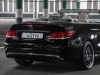 Vath Mercedes-Benz E500 Cabrio 2015
