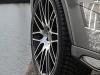 Vath Mercedes-Benz GLA 45 AMG 2015