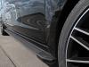 VATH Mercedes-Benz V-class 2015