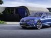 Volkswagen Tiguan GTE Concept 2015