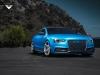 2015 Vorsteiner Audi S5 V-FF 104 Wheels