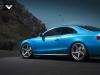 Vorsteiner Audi S5 V-FF 104 Wheels 2015