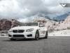 2015 Vorsteiner BMW M6 Carbon Graphite V-FF 103