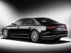 Audi A8 L Security 2016