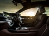BMW 7-Series UK-Version 2016