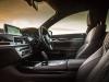 BMW 7-Series UK-Version 2016