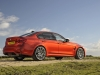 BMW M3 Competition Package 2016
