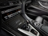BMW M6 Coupe Competition Edition 2016