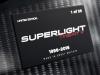 Caterham Superlight Twenty 2016