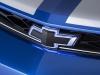 Chevrolet Camaro Hyper Concept 2016