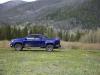 Chevrolet Colorado Z71 Trail Boss 2016