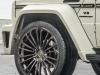 DMC Mercedes-Benz AMG G63 ZEUS 2016