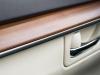 Lexus ES300h 2016