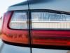 Lexus ES350 2016